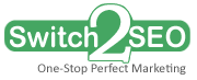 Switch2seo | Perfect Seo Services Provider Company India